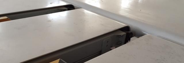 silikonlu bantlar markon konveyör bant 2